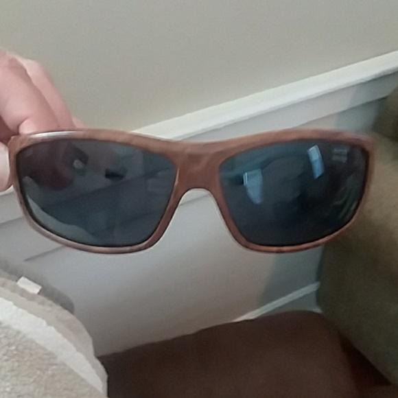 b8034fec788d Costa Accessories | Del Mar Sunglasses Saltbreak | Poshmark